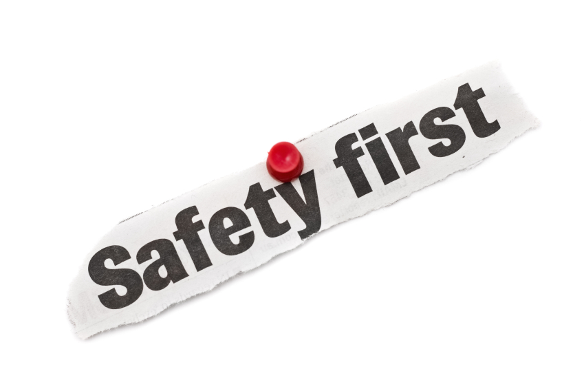Why The Health and Safety at Work Act 1974 matters for your business?